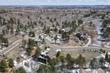 2580 Saddleback Drive - Photo 18