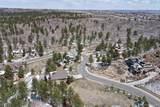 2580 Saddleback Drive - Photo 19