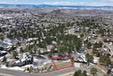 2580 Saddleback Drive - Photo 2