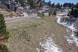2580 Saddleback Drive - Photo 8