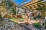 3637 Perry Street - Photo 29