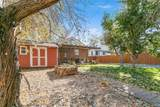 3637 Perry Street - Photo 32