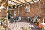 3637 Perry Street - Photo 33