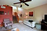 4314 Gemstone Lane - Photo 4