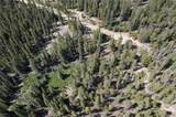 Dry Gulch Road - Photo 15