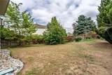 818 Ridgemont Circle - Photo 40