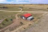 996 Santa Fe Trail - Photo 36