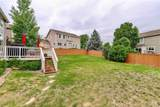 10281 Willowbridge Court - Photo 39