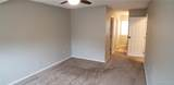 10200 Jewell Avenue - Photo 13