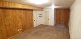 10200 Jewell Avenue - Photo 24