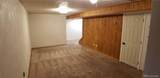 10200 Jewell Avenue - Photo 25