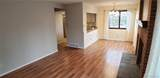 10200 Jewell Avenue - Photo 3