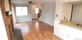 10200 Jewell Avenue - Photo 4