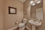 11353 Uptown Avenue - Photo 9