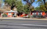 2712 Colorado Avenue - Photo 1