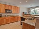 838 Altamont Ridge Drive - Photo 10