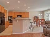 838 Altamont Ridge Drive - Photo 11