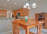 838 Altamont Ridge Drive - Photo 14