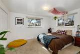 9260 48th Avenue - Photo 4