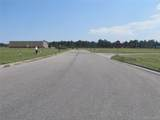 768 Crossroad Circle - Photo 10