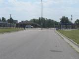 768 Crossroad Circle - Photo 8