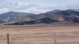 16717 Us Highway 285 - Photo 9
