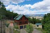 785 Warren Gulch Road - Photo 1