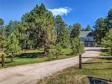 4863 Flicker Trail - Photo 39