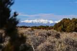 000 Big Buck Trail - Photo 11