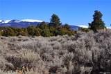 000 Big Buck Trail - Photo 15