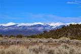 000 Big Buck Trail - Photo 16
