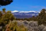 000 Big Buck Trail - Photo 17