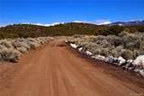 000 Big Buck Trail - Photo 2