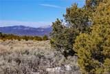 000 Big Buck Trail - Photo 3