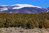 000 Big Buck Trail - Photo 30