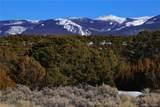000 Big Buck Trail - Photo 31