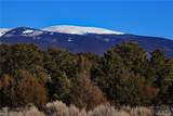 000 Big Buck Trail - Photo 32