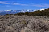 000 Big Buck Trail - Photo 5