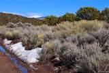 000 Big Buck Trail - Photo 6