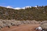 000 Big Buck Trail - Photo 7