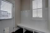 5181 Beeler Court - Photo 13