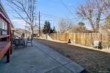 11525 61st Place - Photo 21