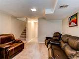 9898 Cornell Place - Photo 11