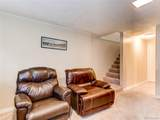 9898 Cornell Place - Photo 12