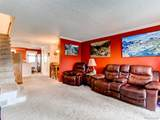 9898 Cornell Place - Photo 2