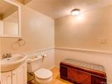 9898 Cornell Place - Photo 22
