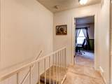 9898 Cornell Place - Photo 23