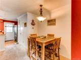 9898 Cornell Place - Photo 7