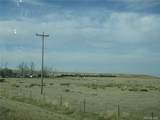 20029 St. Hwy 59 - Photo 3