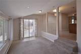 1108 Eaton Avenue - Photo 14